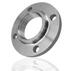 Threaded Flanges 2